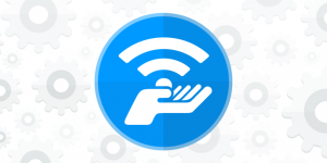 Connectify Hotspot 2018.3.0 Full Crack With License Key