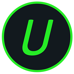 IObit Uninstaller PRO 8.5.0.6 Crack Plus Keygen Free Download