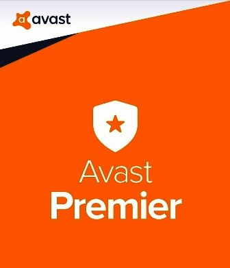Avast Premier 2019 License Key With Crack Free Download