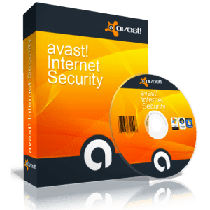 Avast Internet Security 2019 Crack & Serial Key {Latest}