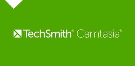 Camtasia Studio 2019.0.8 Crack Plus Keygen Torrent Download