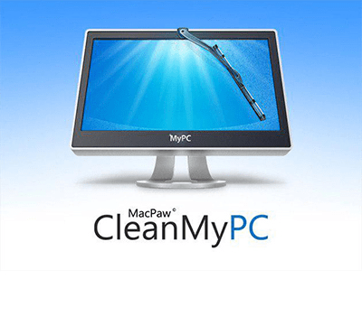 CleanMyPC 1.10.0 Crack + Activation Code Free Download 2019