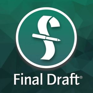 Final Draft 11 Crack + Keygen Full Torrent Download 2019