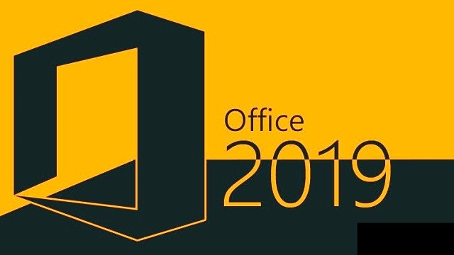 Microsoft Office 2019 Activator + Crack Free Download
