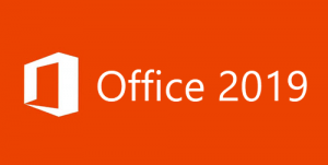Microsoft Office 2019 Crack ISO With Product Key Free Download