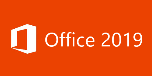 Microsoft Office 2019 Crack ISO With Product Key Generator Free Download