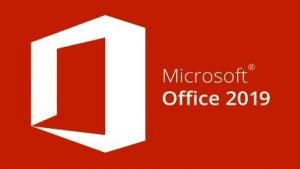 Microsoft Office 2019 Product Key Free Download [Latest Working]