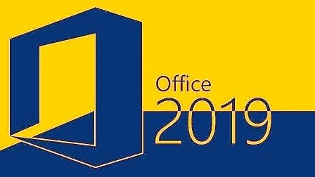 Microsoft Office Professional Plus 2019 Product Key {Latest}