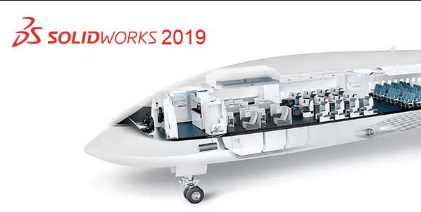 Solidworks 2019 Crack With Serial Number Free Download