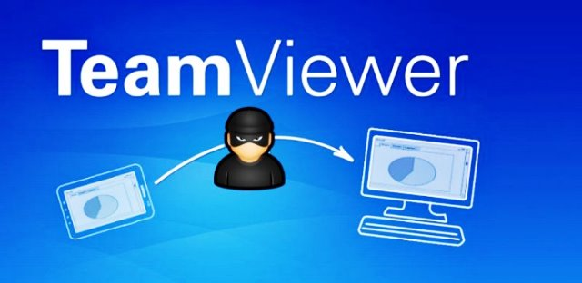 TeamViewer 15 Crack Patch With License Key Free Download