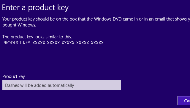 Windows 8.1 Product Key 2019 Free Download