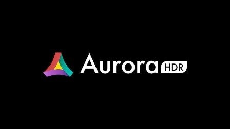 Aurora HDR 2019 Crack + Activation Code Free Download