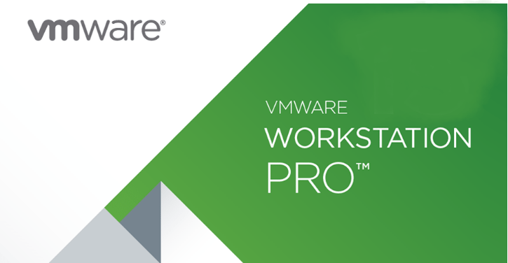 VMware Workstation 15.5 Crack With License Key 2019