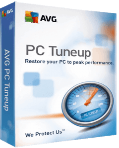AVG PC TuneUp Key 2019 {Crack + Keygen} Free Download