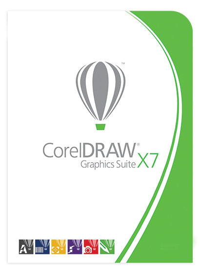 Corel Draw X7 Serial Number {Crack + Keygen} Bit Free Download