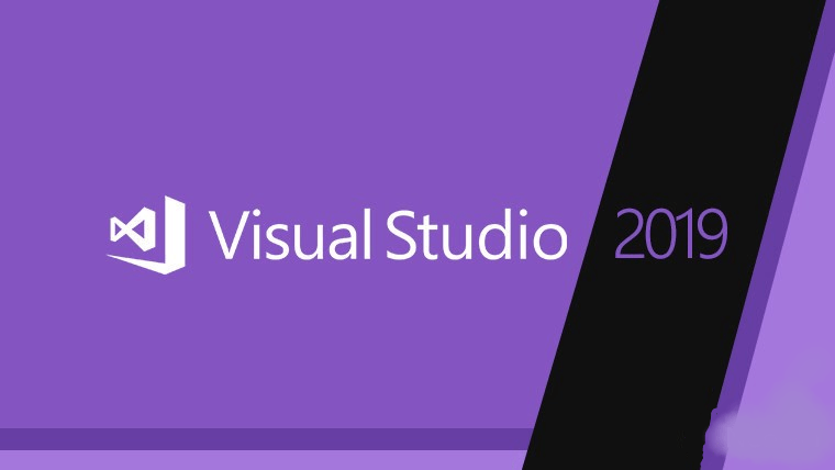 Visual Studio 2019 Crack Plus Professional Product Key {Latest}
