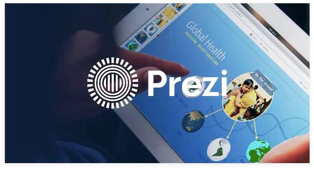 Prezi PRO 6.26.0 Crack [Next & Classic] Free Download {Latest}
