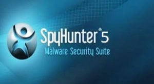 SpyHunter 5 Crack [License Key + Emails and Passwords] Free
