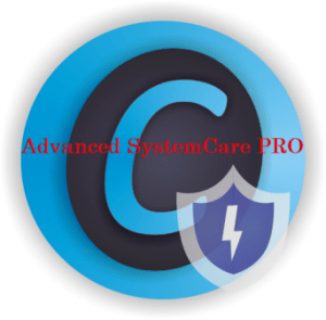 Advanced SystemCare 12.2.0 PRO Crack + Serial Key Free Download
