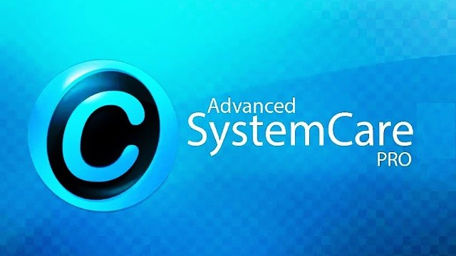 Advanced SystemCare Ultimate 12.3.0 Crack With License Key [Latest]