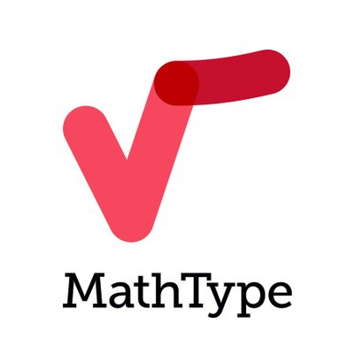 MathType 7.4.0 Crack + Product Key Download Torrent 2019