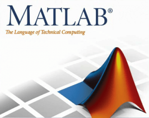 Matlab R2018b Crack + License File Torrent 2019 [Win + MAC]
