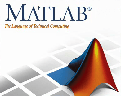 Matlab R2019b Crack Plus Activation Key Full Version