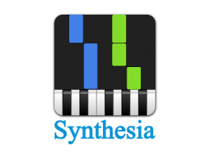 Synthesia 10.5 Crack Torrent Download Latest 2019