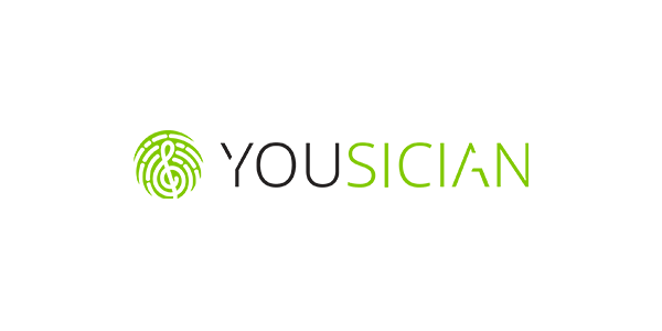 Yousician Crack 3.0 Premium Download Torrent 2019