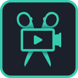 Movavi Video Editor 15.3.0 Crack Plus License Key 2019 [Lifetime]