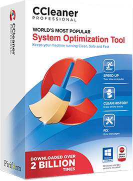 CCleaner Pro 5.62 Crack Plus Keygen Latest Edition Torrent 2019