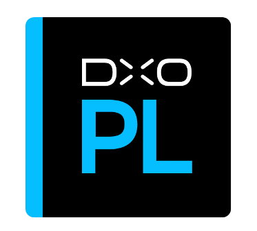 DxO PhotoLab 2.2.0 Crack Download + Full [Key + Code]
