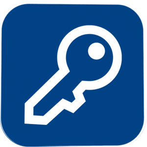 Folder Lock 7.7.9 Crack + Serial Key Free Download