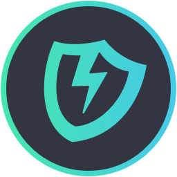 IObit Malware Fighter Pro 6.6.1 Crack Plus License Key 2019