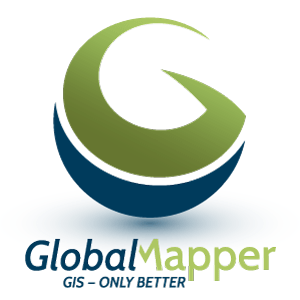 Global Mapper 20.1.0 Crack Plus Keygen Download Torrent 2019