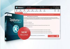 SpyHunter 5 Crack + Serial Key Free Download 2019