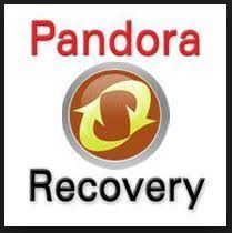 Pandora Recovery 2.2.1 Crack with Keygen Free Download 2019