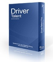 Driver Talent 7.1.27 Crack With License Key Free Download 2019