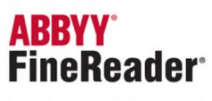 ABBYY FineReader 14.5.194 Keygen Free Download 2019