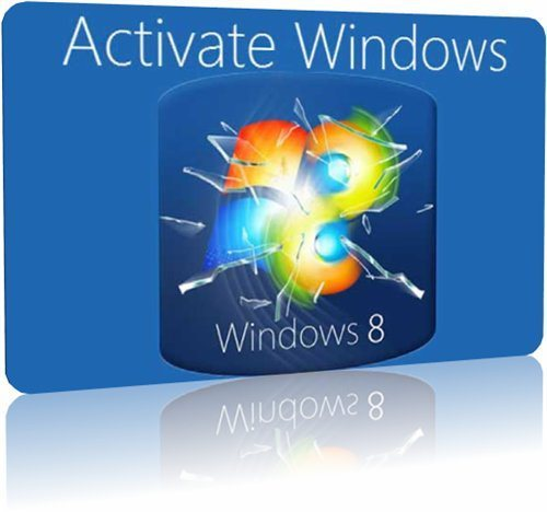 RemoveWAT 2.2.8 Windows Activator + Crack Free Download 2019