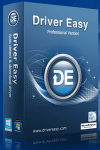 Driver Easy Pro 5.6.11 Crack + Serial Key Free Download 2019