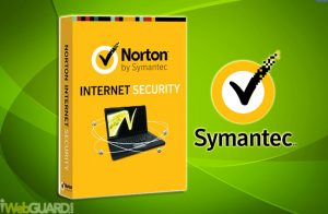 Norton Internet Security 2019 Crack + Serial Key Free Download