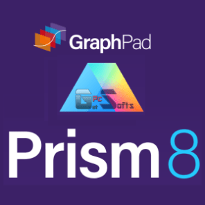 GraphPad Prism 8 Crack + Licence Key With Free Download 2019