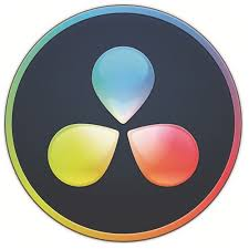 Davinci Resolve 16 Crack With License Key Free Download 2020