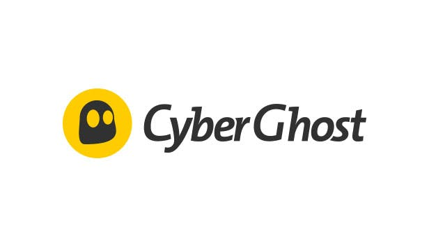 CyberGhost VPN 7.2.4294 Crack With Serial Key Free Download 2020