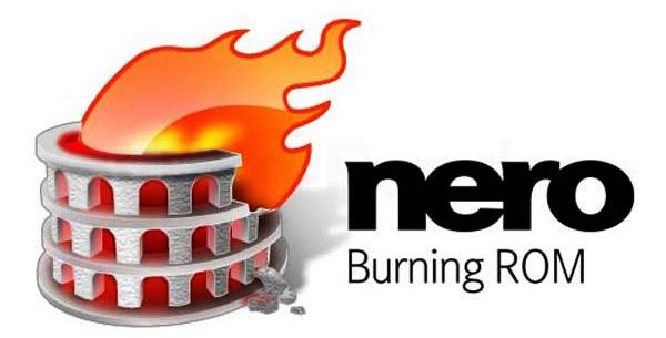 Nero Burning ROM 2020 Crack With Keygen Download Torrent