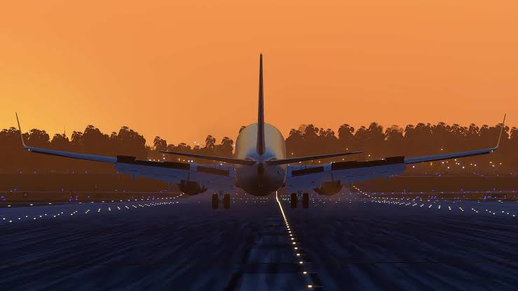 Airport Simulator 2020 Crack