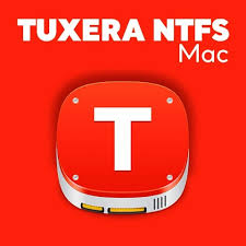 Tuxera NTFS 2020 Crack + License Key Free Download
