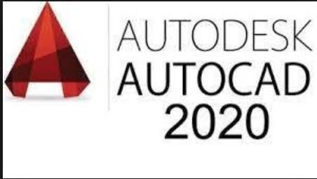 Autodesk AutoCAD Civil 3D 2020 Crack