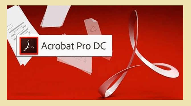 Adobe Acrobat Reader DC 2020 Crack